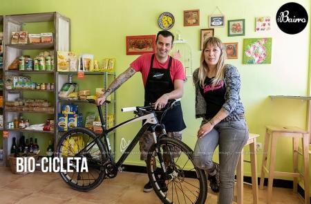 Biocicleta_vidadebairro